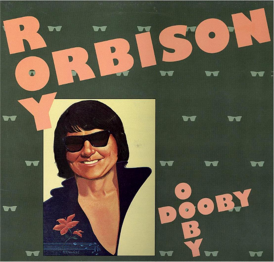 Ooby Dooby SN-7150