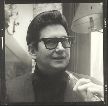 Roy Orbison (3)