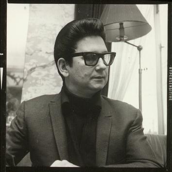 Roy Orbison (6)