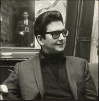 Roy Orbison (9)