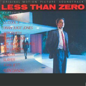 Less Than Zero DEF 460449 1