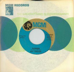 MGM K 13950 B1