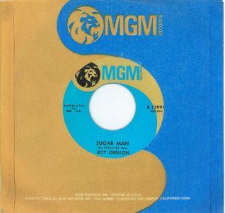 MGM K 13991 B