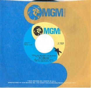 MGM K 14626 B