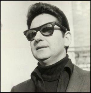 Roy Orbison (10)