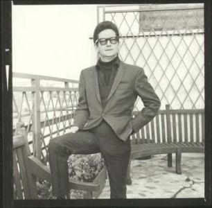 Roy Orbison (4)