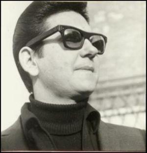 Roy Orbison (8)