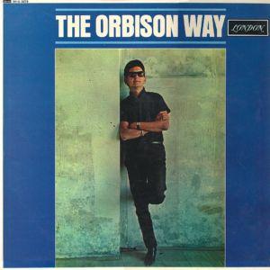 The Orbison Way SHU 8279