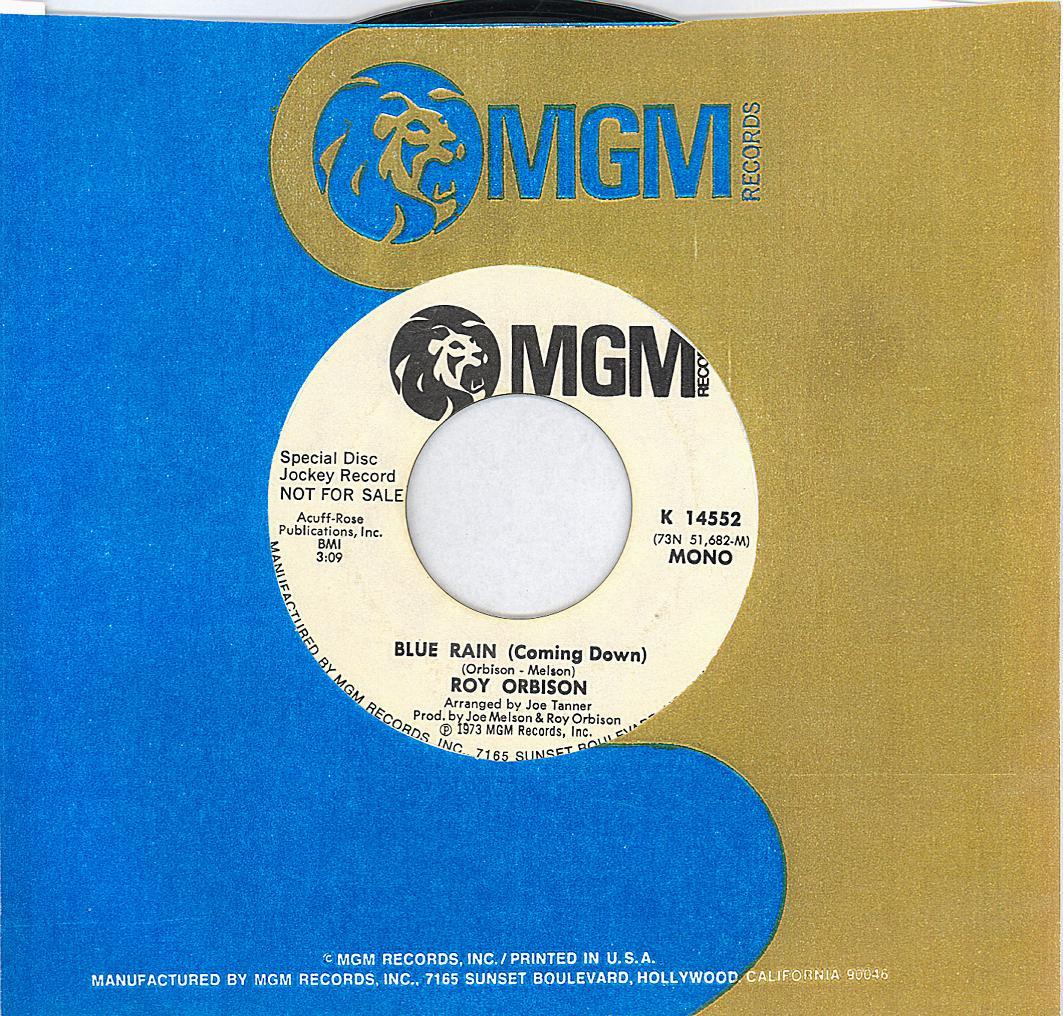 MGM K 14552 B1