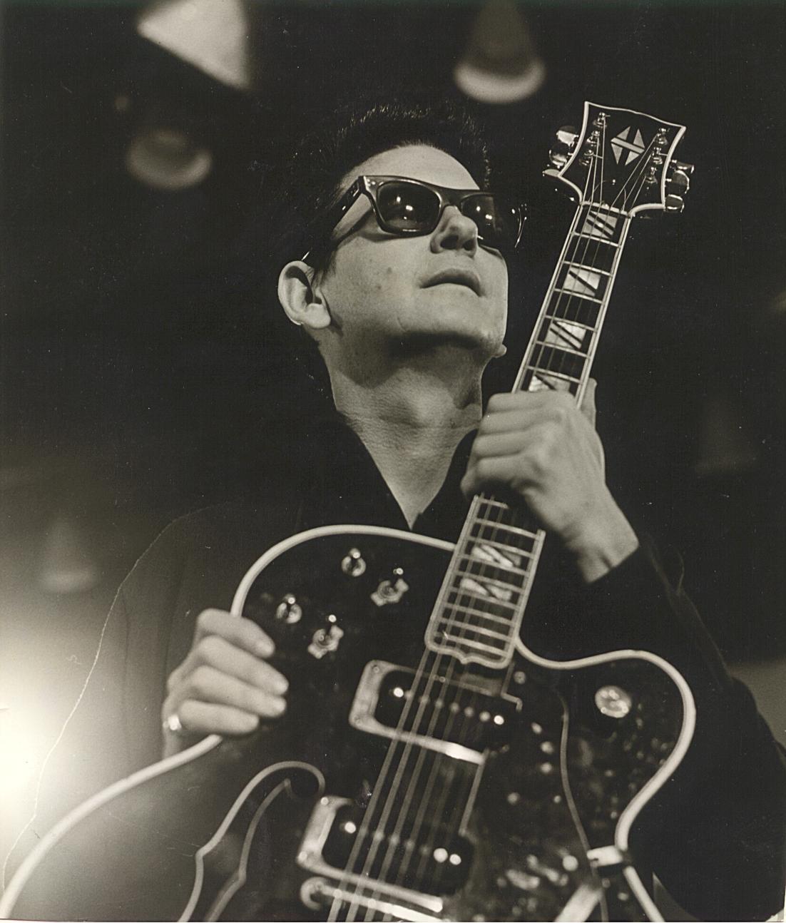 Roy Orbison (11)