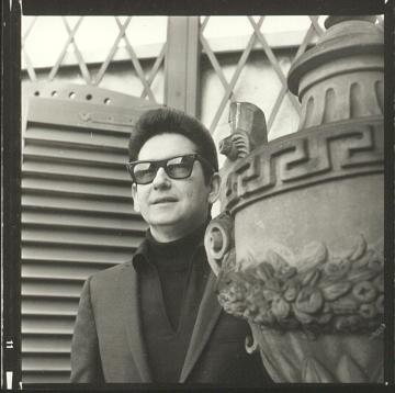 Roy Orbison (2)