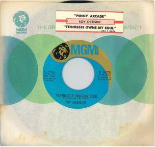 MGM K 14079 B1