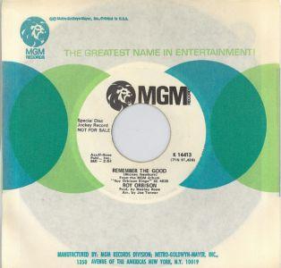 MGM K 14413 Ab