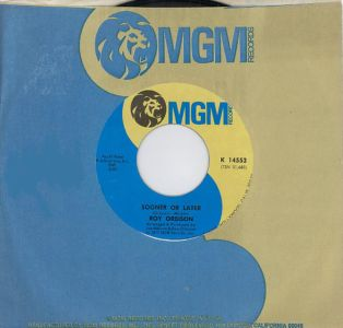 MGM K 14552 B2