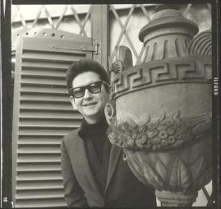 Roy Orbison (1)