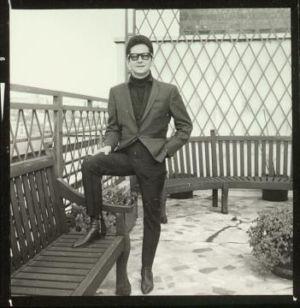 Roy Orbison (5)