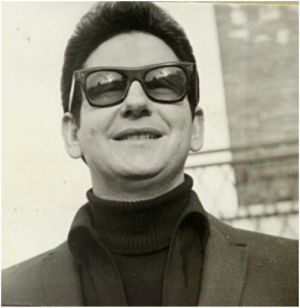 Roy Orbison (7)