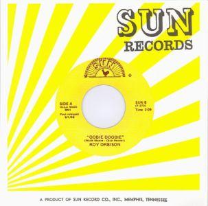 SUN 8 A1